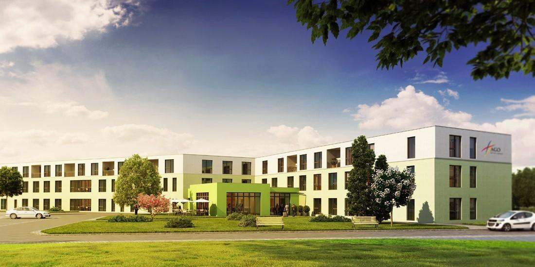 Möchten Sie eine Pflegeimmobilie kaufen? Lassen Sie sich von den Vorteilen überzeugen! | pflegeobjekt.de