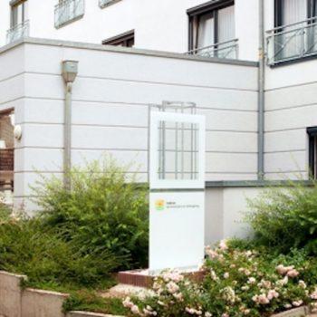 APH Bad Oeynhausen | Wir vermitteln Pflegeapartments | pflegeobjekt.de