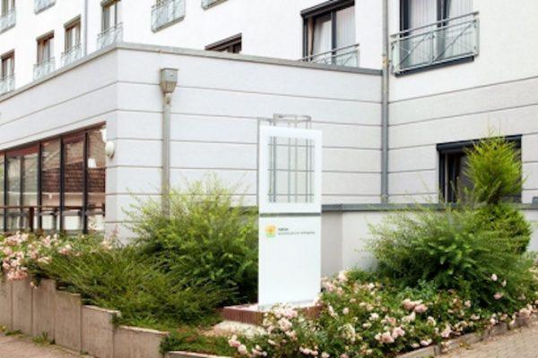 APH Bad Oeynhausen | Wir vermitteln Pflegeapartements | pflegeobjekt.de