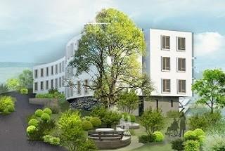 Seniorenpflegezentrum Grävenwiesbach | Wir vermitteln Pflegeimmobilien | pflegeobjekt.de