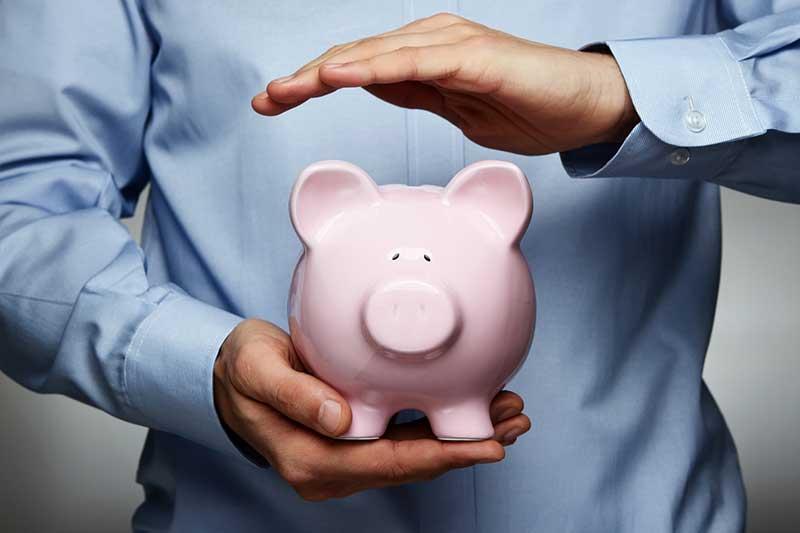 Unser Konzept für Ihre attraktive und sichere Geldanlage! | Pflegeobjekt-Konzept