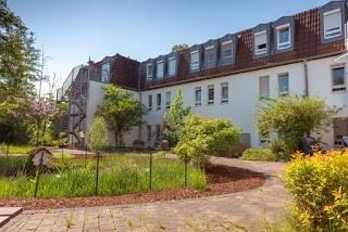 Seniorenhaus Rimbach | Wir vermitteln Pflegeimmobilien | pflegeobjekt.de