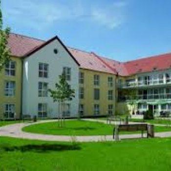 Seniorenpflegeheim Oberschweinbach | Wir vermitteln Pflegeapartements | pflegeobjekt.de