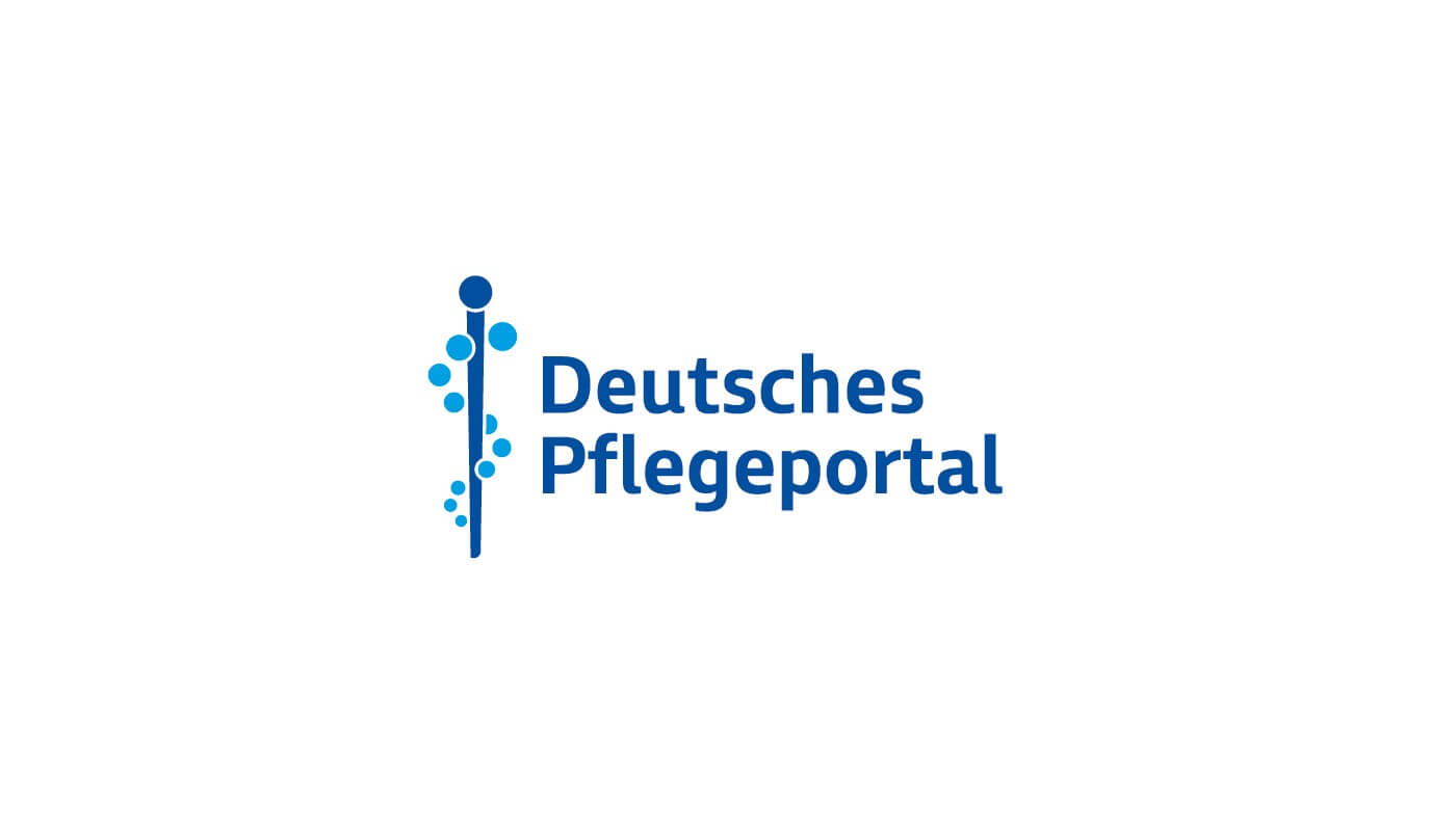 deutschespflegeportal