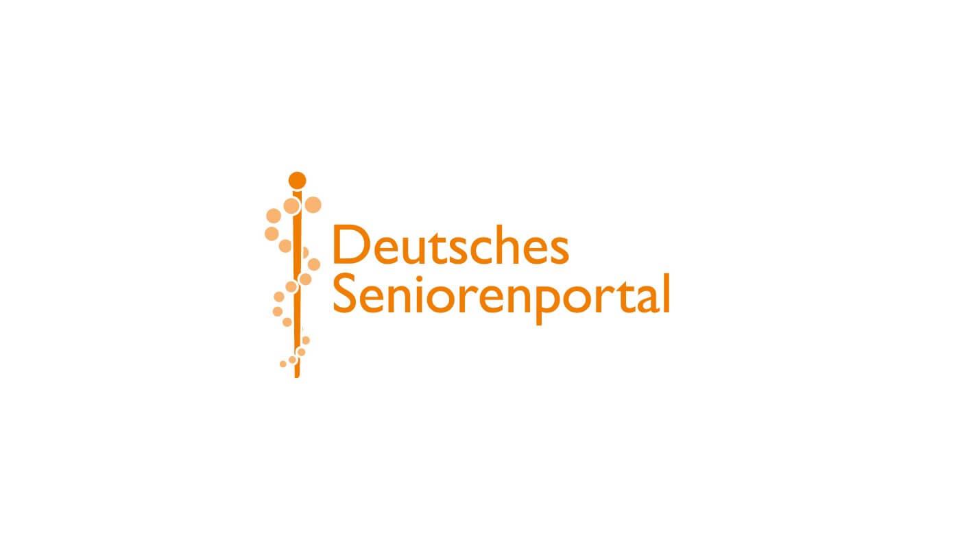 deutschesseniorenportal