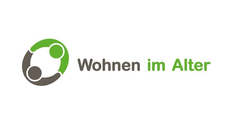 logo WIA
